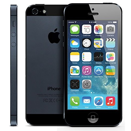iphone 4 gsm rev a firmware download